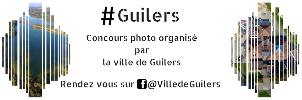 Concours photo guilers